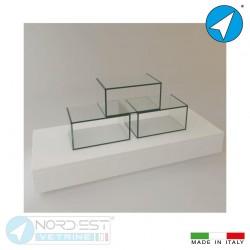 Mobile vetrina 3 elementi...