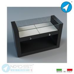 Tavolo desk espositivo...
