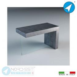 Tavolo per vendita...