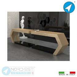 Tavolo desk vendita...