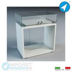 Tavolo espositivo desk...