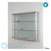 Bacheche Profili Alluminio TOP