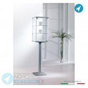 Teche Profili Alluminio DESIGN